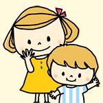 妊娠・出産・子育てトータルケア事業 「産前・産後・子育てを切れ目なく応援します!」